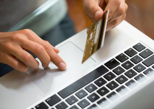 10 dicas para estruturar o e-commerce