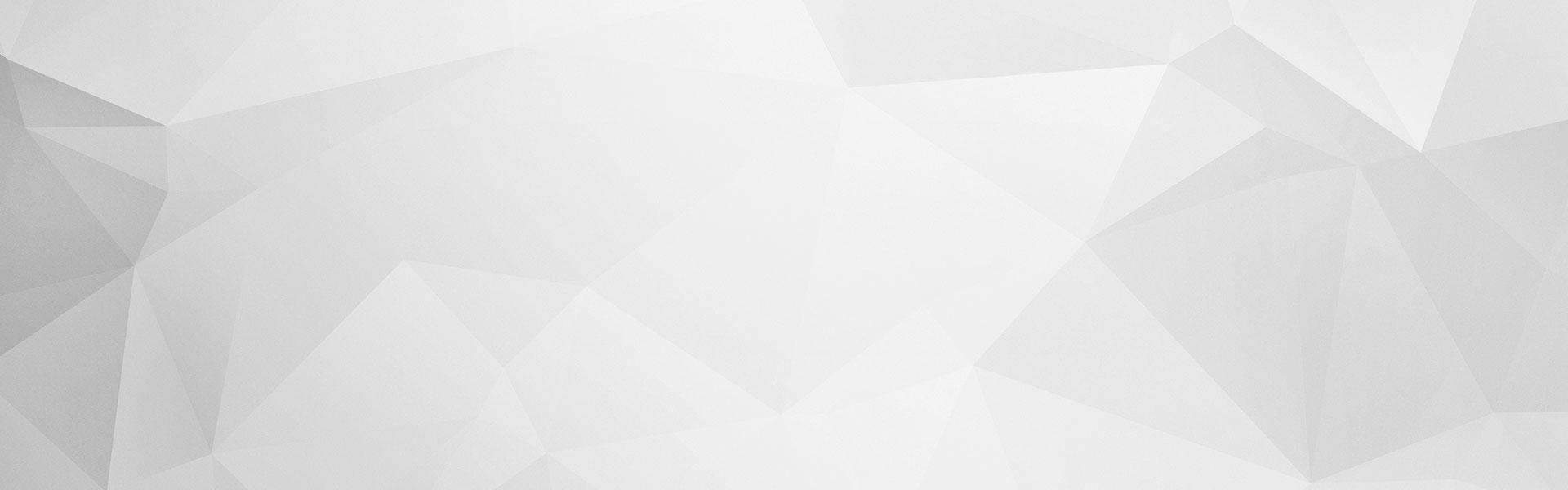slider_bg_logo