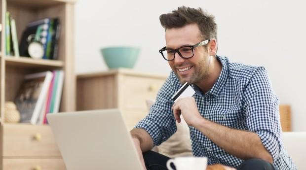 Seu negócio é digital? Saiba como deixar seus clientes felizes e satisfeitos com o serviço e o atendimento.