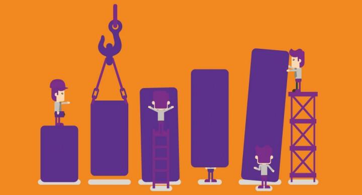 8 ideias de negócio em e-commerce para você se inspirar