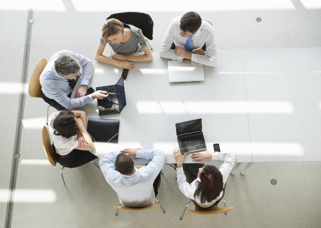 Os 5 sentidos da experiência do cliente: as tecnologias que encantam e geram negócios