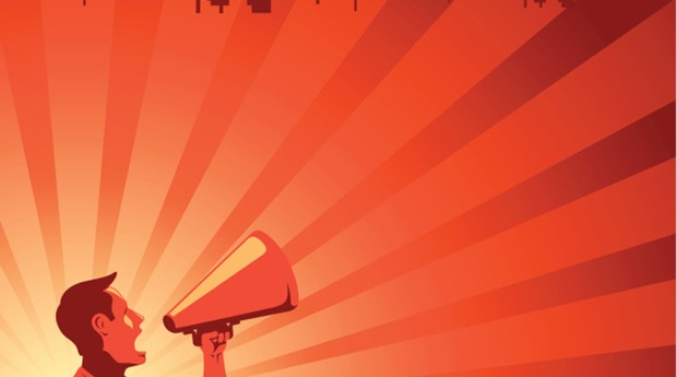 5 dicas de marketing digital para impulsionar seu negócio
