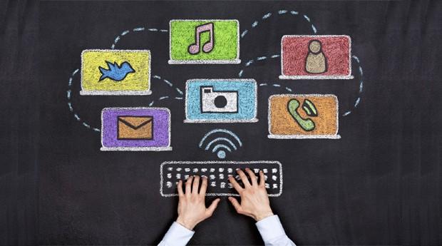 3 dicas de marketing para impulsionar seu negócio