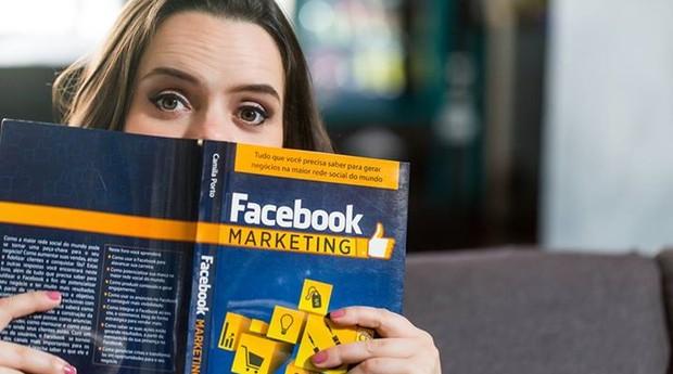 3 dicas para administrar a página da sua empresa no Facebook