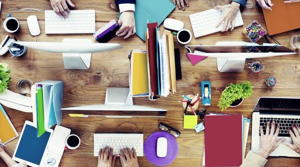 3 dicas de marketing digital para vender mais na Black Friday