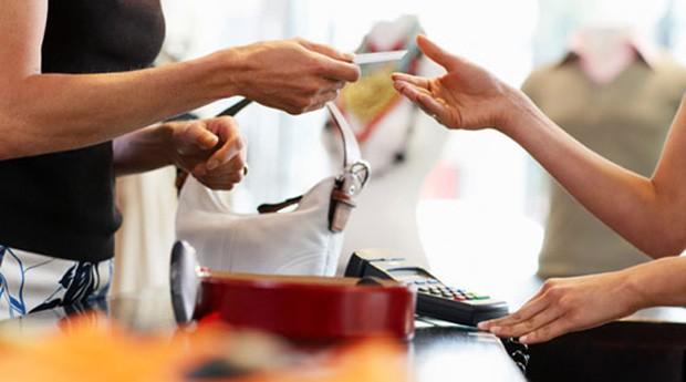 5 dicas essenciais para atrair os clientes