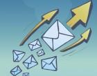 5 truques para fazer o cliente abrir o e-mail marketing da sua empresa