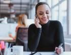 6 passos da jornada de relacionamento com o cliente