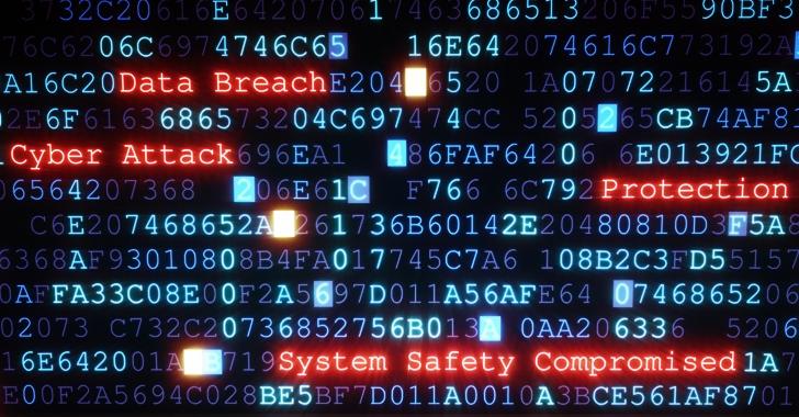 Proteção, ataque cibernético, brecha de informação, segurança de sistema comprometido