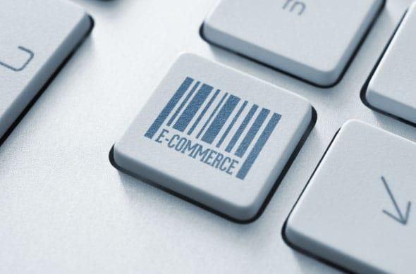 Dicas para quem deseja montar um e-commerce