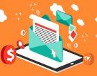 Dicas rápidas de E-mail Marketing