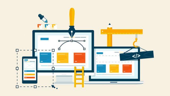 6 erros em sites que afastam os clientes